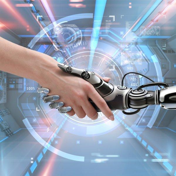 TI-20202 Robotika